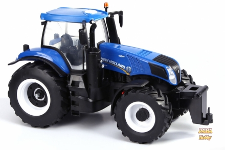 FARM TRACTOR R/C