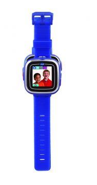 Hodinky Kidizoom Smart Watch - modré