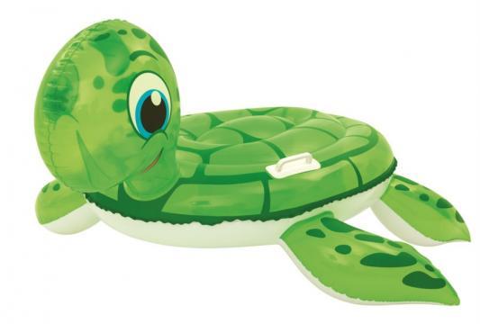 Nafukovací želva s držadly