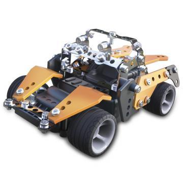 MECCANO - Auto Sport Roadster