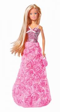Panenka Steffi Gala Princess