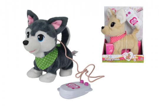 ChiChi Love  Puppy Friends, více druhů