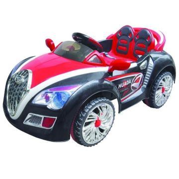Auto elektrické 115 cm