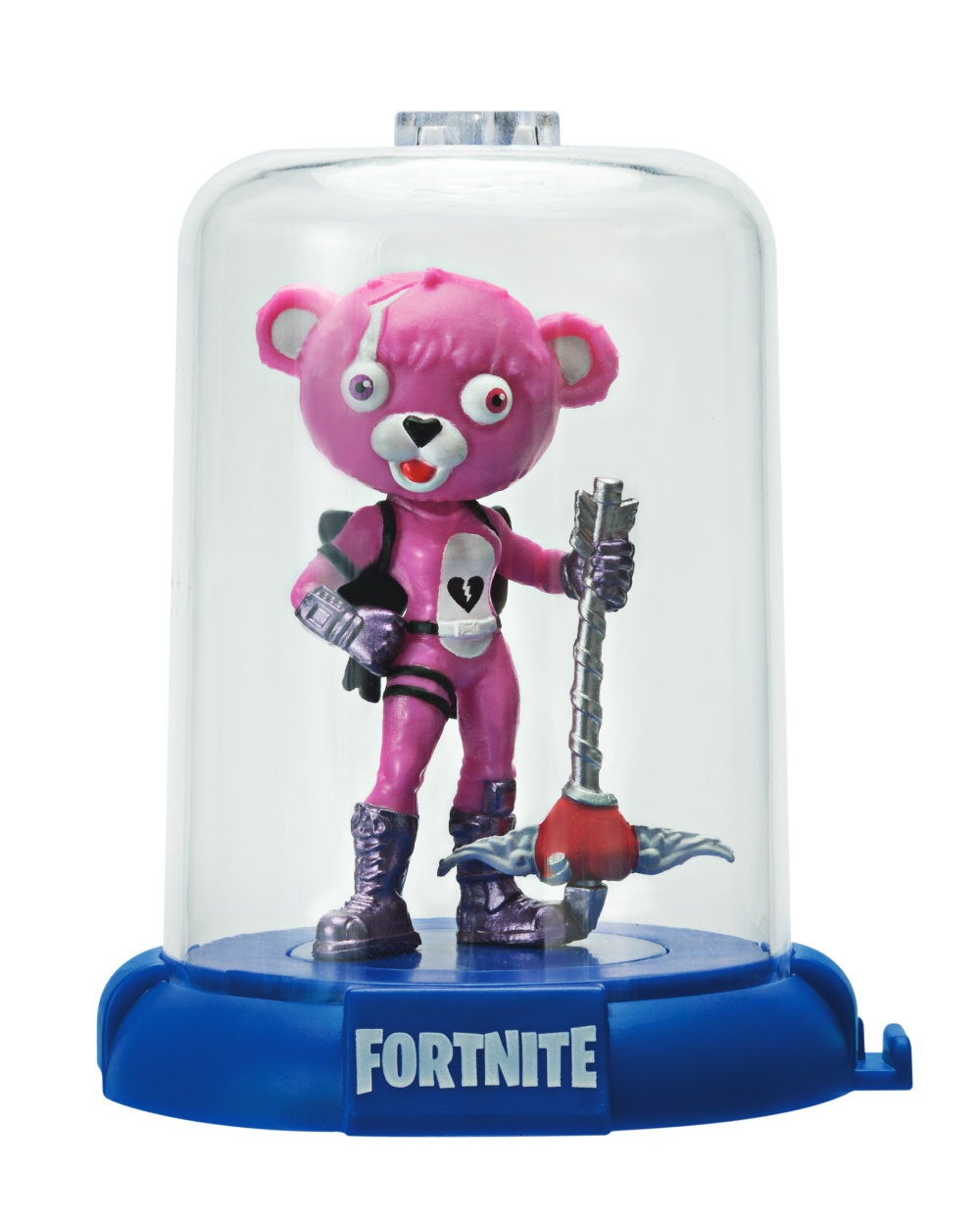 Domez: Fortnite - sběratelská figurka