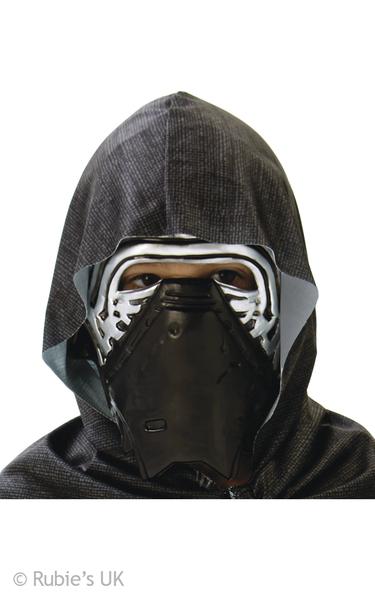 SW EP7: Kylo Ren - maska