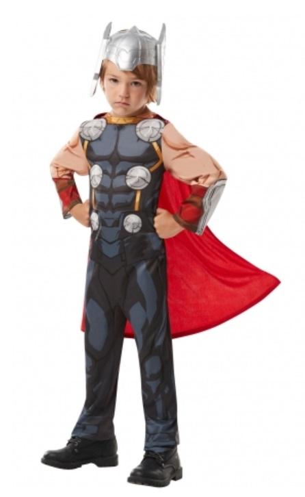 Avengers: Thor Classic - vel. S