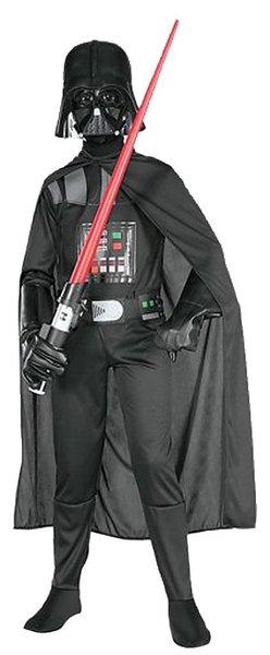 SW: Darth Vader™ Classic - vel. M