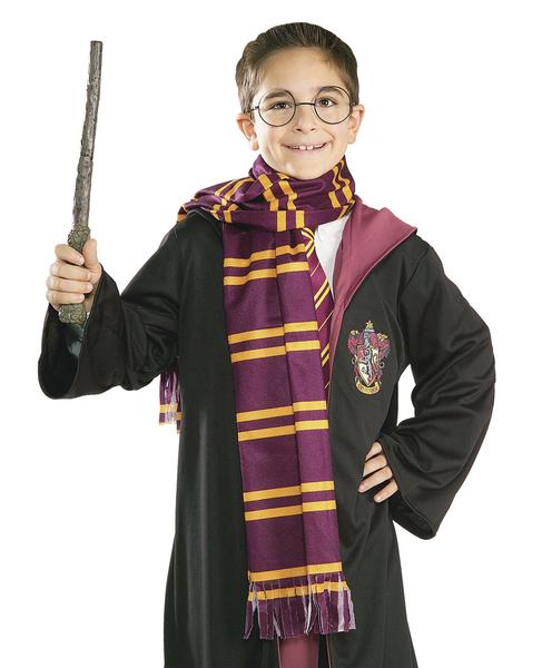 Harry Potter: šála