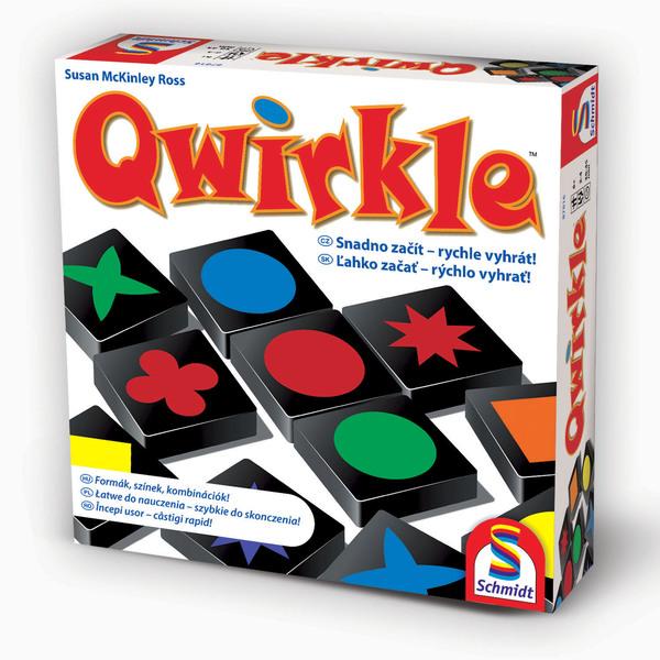 Qwirkle™